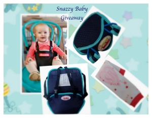 Snazzy Baby_Fotor